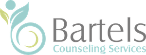 Shelley Bartels Counselor